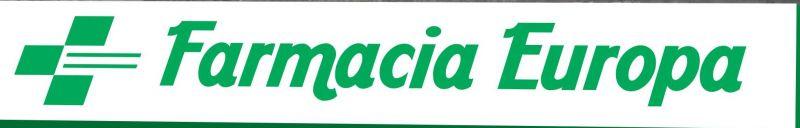 Farmacia europa cluj napoca strada bucegi nr 11 a for Clou arredi farmacie