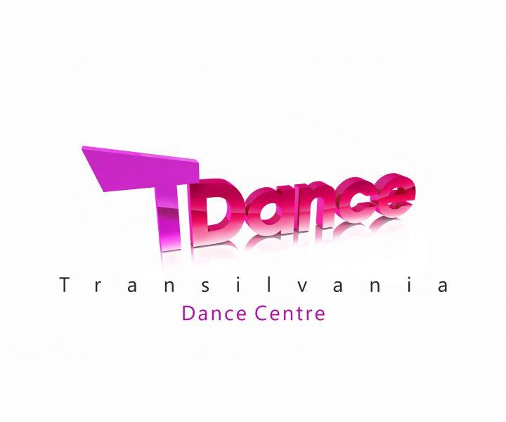 Saptamana GRATUITA @ T-DANCE: 15-20 octombrie'12