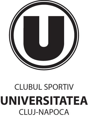 C.S. Universitatea Cluj-Napoca