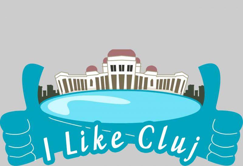 I Like Cluj - Cluj.info
